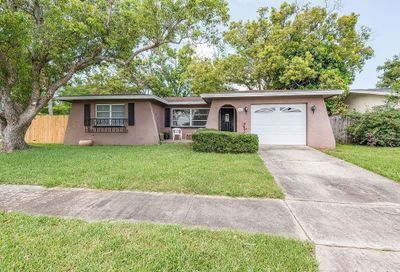 1826 Vancouver Drive Clearwater FL 33756