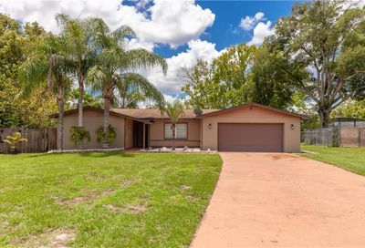 5322 Mary Ann Lane Orlando FL 32810