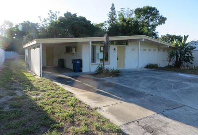 6615 34th Street W Bradenton FL 34210