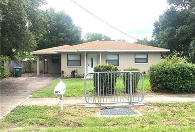 Address Withheld Clearwater FL 33756