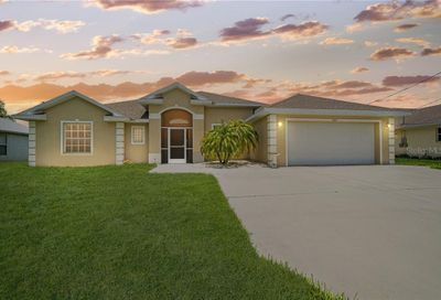 665 Rotonda Circle Rotonda West FL 33947