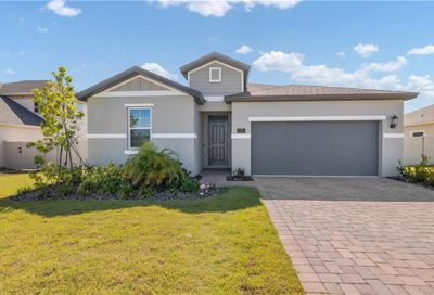 705 Calabria Way Howey In The Hills FL 34737