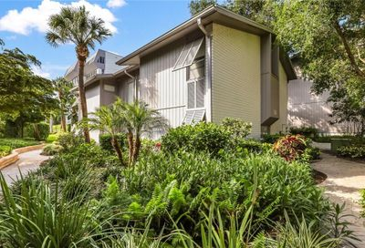 1203 E Peppertree Drive Sarasota FL 34242