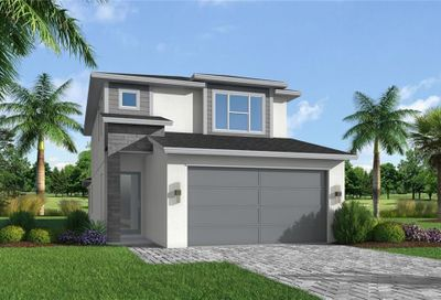 7808 Loxahatchee Court Reunion FL 34747