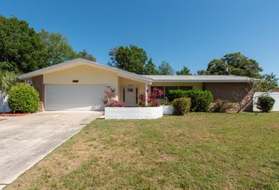1570 Budleigh Street Clearwater FL 33756