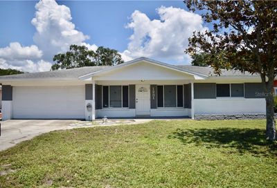 Address Withheld Clearwater FL 33755