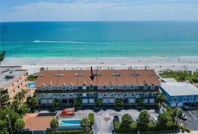 18832 Gulf Boulevard Indian Shores FL 33785