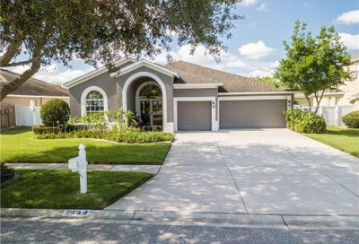 1934 Heartland Circle Valrico FL 33594