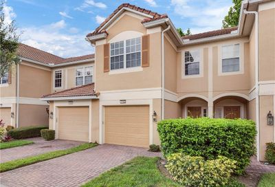 7143 Showcase Lane Orlando FL 32819
