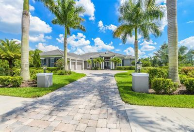 8325 Farington Court Bradenton FL 34202
