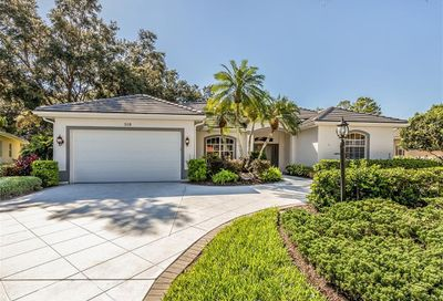 510 Summerfield Way Venice FL 34292