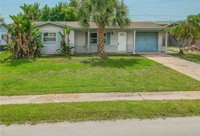 3337 Blayton Street Holiday FL 34690