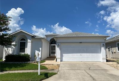 557 Dove Terrace W Oldsmar FL 34677