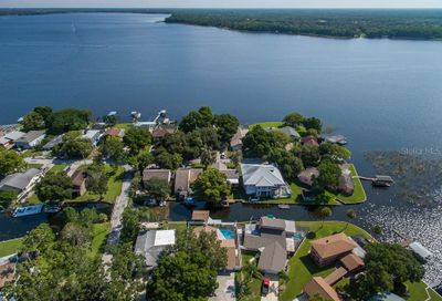 123 Lake Shore Drive E Palm Harbor FL 34684