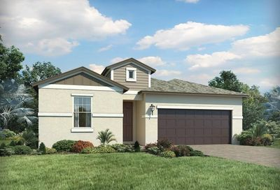 403 Bellissimo Place Howey In The Hills FL 34737