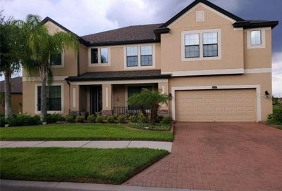 13328 Sunset Shore Circle Riverview FL 33579