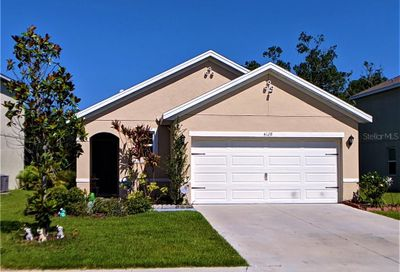 4128 Lindever Lane Palmetto FL 34221