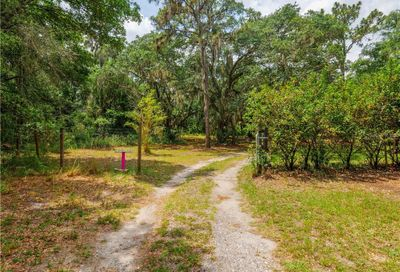 12121 Fred Drive Riverview FL 33578