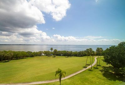 2618 Cove Cay Drive Clearwater FL 33760