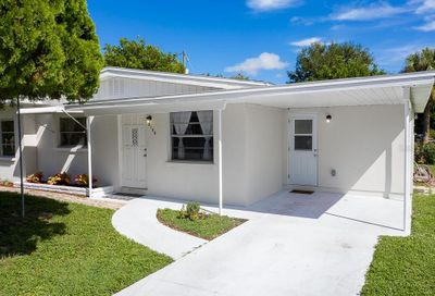 Address Withheld Sarasota FL 34239