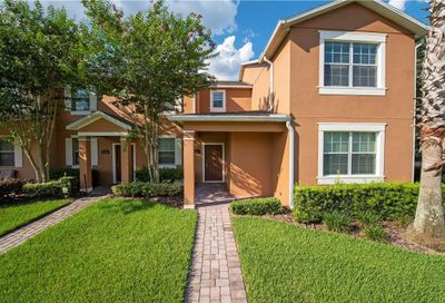 5413 New Independence Parkway Winter Garden FL 34787