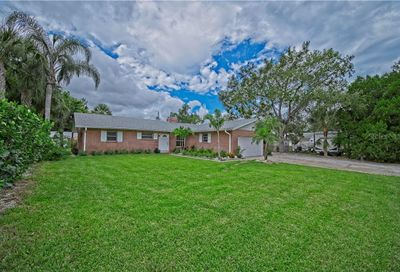 5815 6th Avenue NW Bradenton FL 34209