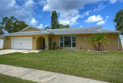 1997 Arvis Circle E Clearwater FL 33764