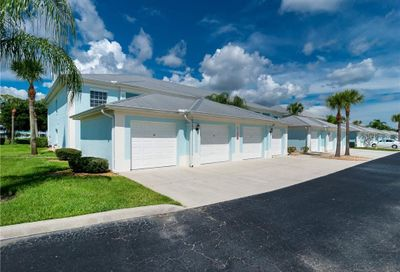 5759 Sabal Trace Drive North Port FL 34287