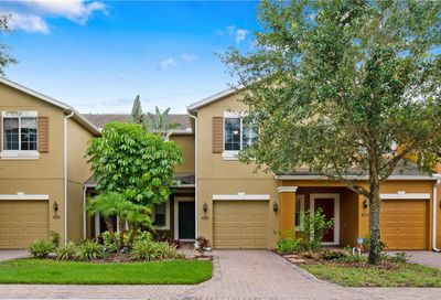 5545 Rutherford Place Oviedo FL 32765