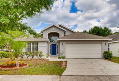 11338 Rouse Run Circle Orlando FL 32817