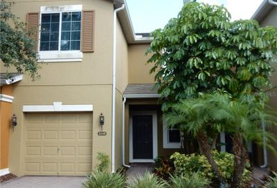 5549 Rutherford Place Oviedo FL 32765