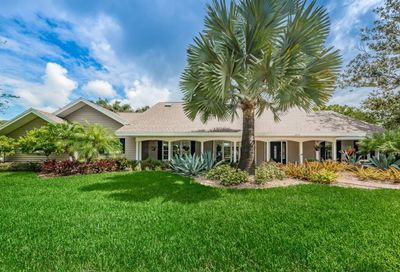 2856 Saber Drive Clearwater FL 33759