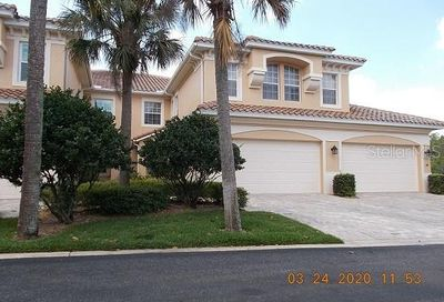 72 Camino Real Howey In The Hills FL 34737