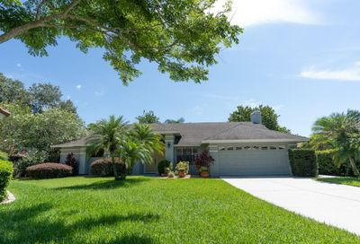 342 Raleigh Place Oviedo FL 32765