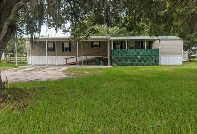 6302 County Line Road Lakeland FL 33811