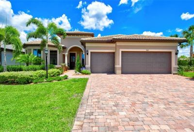7015 Chester Trail Lakewood Ranch FL 34202
