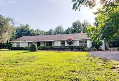 2725 Little Road Valrico FL 33596