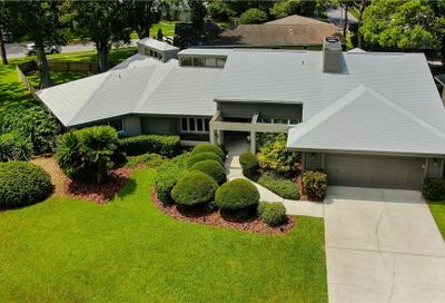 2397 Wind Gap Place Clearwater FL 33765