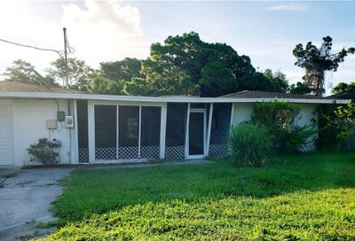 4527 60th Street W Bradenton FL 34210