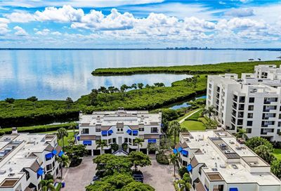 2010 Harbourside Drive Longboat Key FL 34228