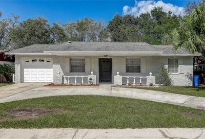 3623 Coppertree Circle Brandon FL 33511