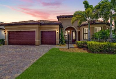7007 Chester Trail Lakewood Ranch FL 34202