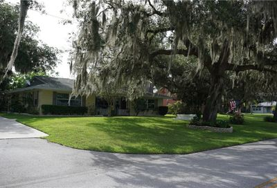 406 S Florida Avenue Howey In The Hills FL 34737