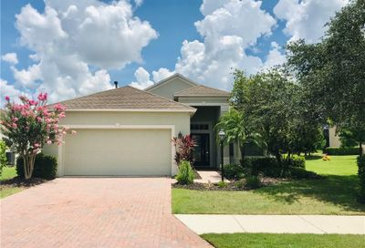 15331 Blue Fish Circle Lakewood Ranch FL 34202