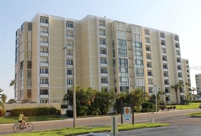 830 S Gulfview Boulevard Clearwater FL 33767