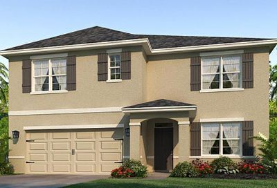 3912 Willow Branch Place Palmetto FL 34221