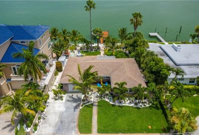 32 Paradise Lane Treasure Island FL 33706