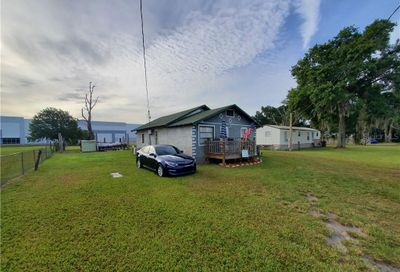 3710 County Line Road Lakeland FL 33811