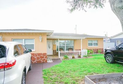 5274 59th Way N Kenneth City FL 33709