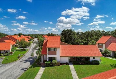 6503 Draw Lane Sarasota FL 34238